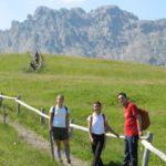 Ancora Foto Alpe di Siusi