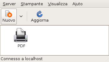 ubuntu-ps-1