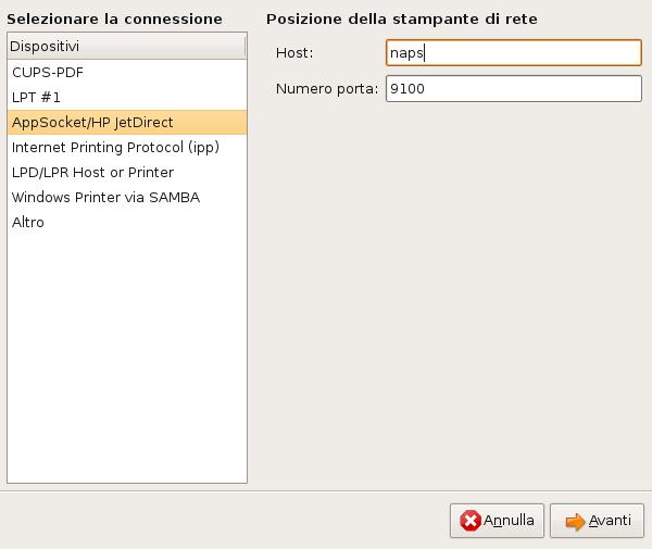 ubuntu-ps-2