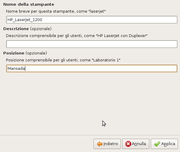 ubuntu-ps-5