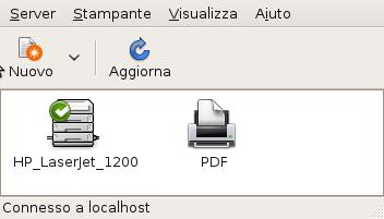 ubuntu-ps-6