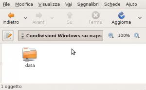 naps-smb2