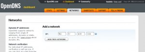 opendns-network1
