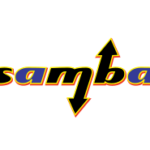 Asus wl-500gp v2 e dd-wrt (terza parte): Nas con samba2, swat e optware