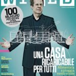 Wired n.3