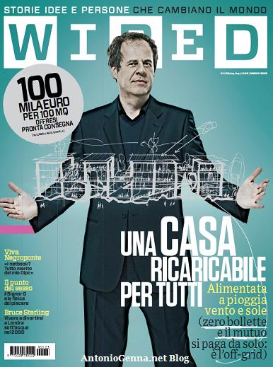 wired-03
