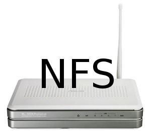 wl-500gpv2-nfs