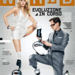 Wired n.4