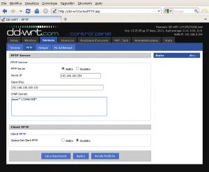 dd-wrt-pptp-server
