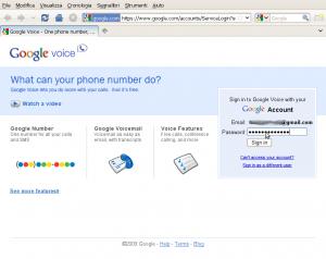 google-voice-1