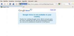 google-voice-2