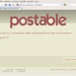 Convertitore caratteri speciali in html