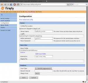 firefly3