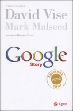 googlestory