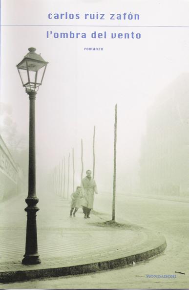 l_ombra_del_vento