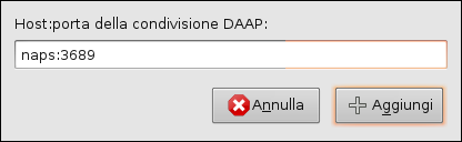rhythembox_nuova_condivisione_DAAP