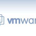 Risolvere problemi di tastiera con VMWare sotto Ubuntu Linux