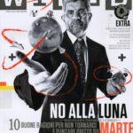 Wired 5 e 6