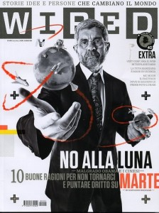 wired5