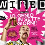 Wired 7