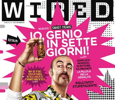 wired7