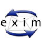Debian Lenny: forward messaggi di sistema verso e-mail esterna con exim
