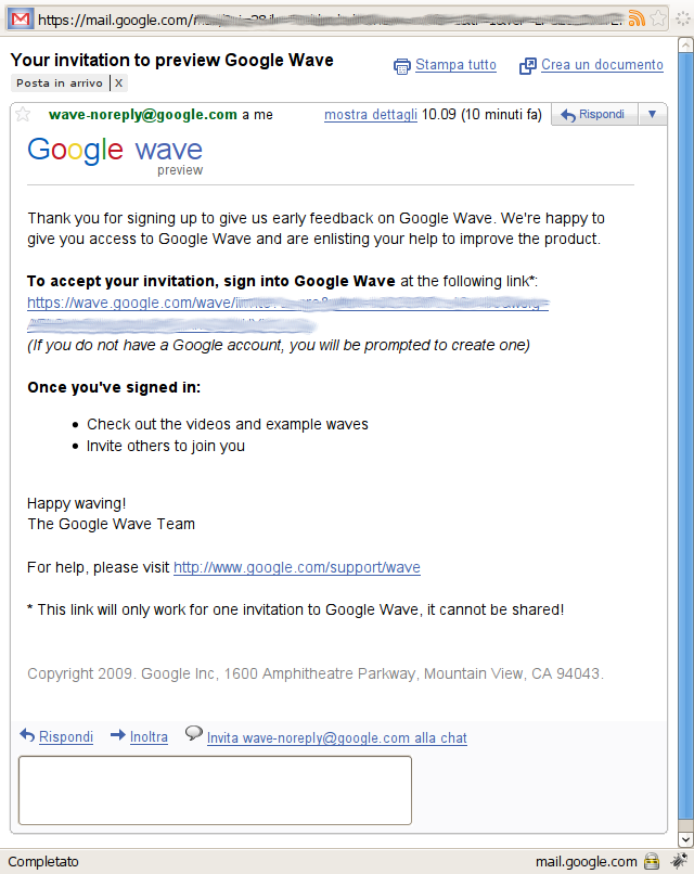 google-wave-preview