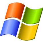 """Risolvere il problema """"NTLDR is missing"""" di Windows XP"""