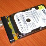 Sostituzione Hard Disk guasto su Debian Lenny e ripristino sistema