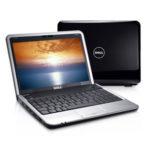 Abilitare il wifi sul Dell Mini 9 con Ubuntu 9.10 Netbook Remix
