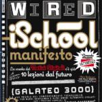 Wired 8, 9 e 10