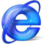 Convertire font ttf in eot per utilizzarli con il CSS font-face su Internet Explorer