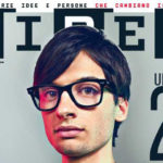 Wired 12