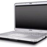 Vendo parti di ricambio usate per HP Compaq Presario R3000