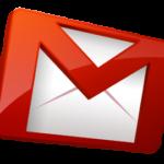 Aggiungere le notifiche di Gmail al MessagingMenu di Ubuntu 10.04