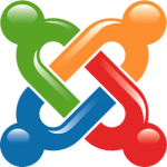 Joomla estendere la registrazione utente