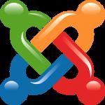 Joomla: wdbanner variant, modulo per banner a rotazione