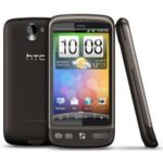 HTC Desire: ROOT, Recovery e S-OFF