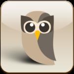 Pubblicare contenuti su Google Plus tramite feed rss
