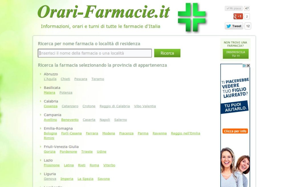www.orari-farmacie.it