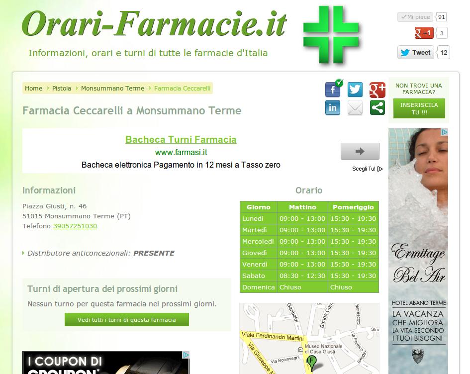 scheda-farmacia