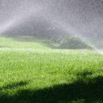 Impianto di irrigazione con Raspberry Pi (prima parte)