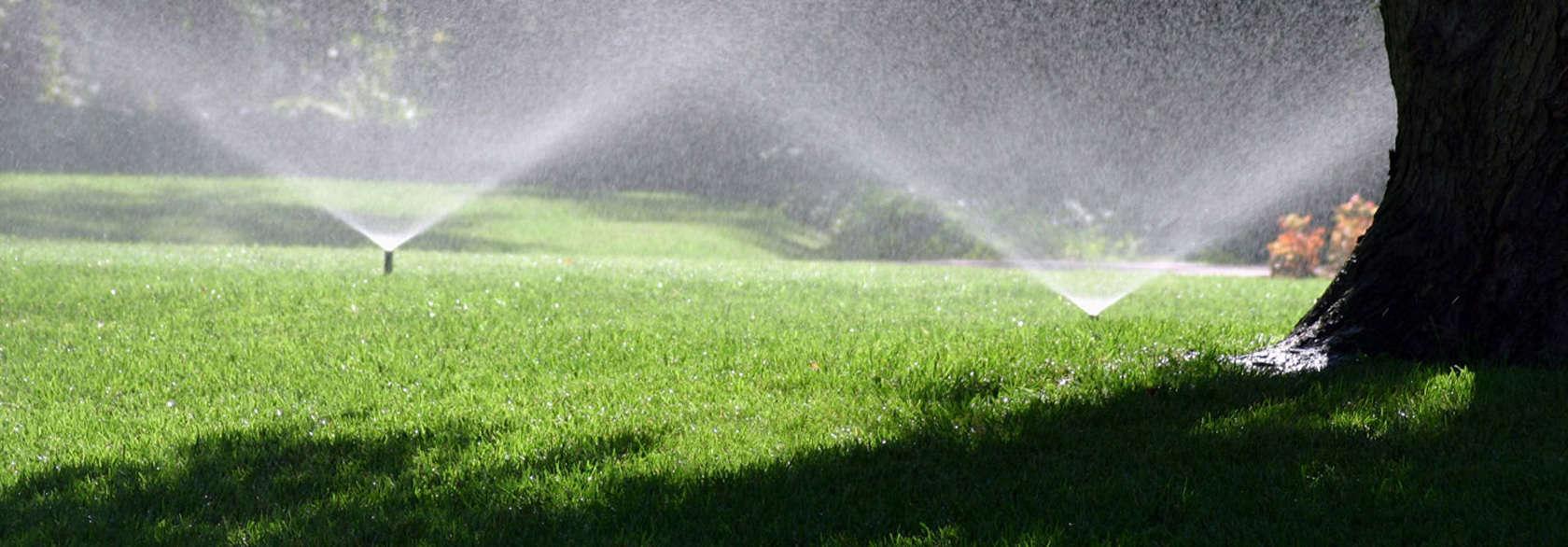 Impianto di irrigazione con Raspberry Pi