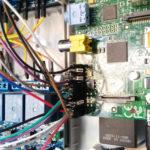 Impianto di irrigazione con Raspberry Pi: GPIO ed altre connessioni (quarta parte)