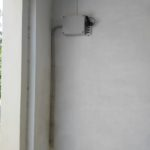 Impianto di irrigazione con Raspberry Pi: collegamenti esterni alla centralina (sesta parte)