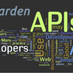 piGarden: le a.p.i.