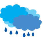 piGarden drv/rainsensorqty gestione dell'irrigazione in base alla quantità di pioggia precipitata