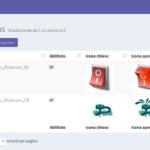 piGardenWeb v 0.4.4 – Personalizzazione delle icone